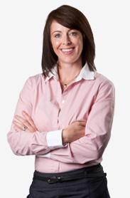Tina Marie Bowen - HR Manager - Cadgile