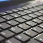 laptop-computers-1446068-m