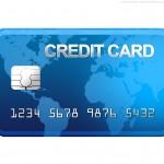 psd-credit-card