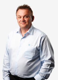 Mark Nelson - National Sales Manager - Cadgile